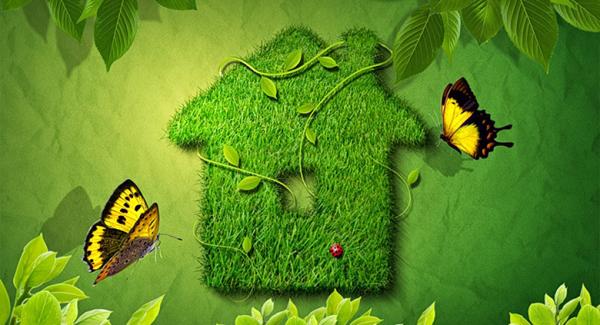 Colabora con el medio ambiente
