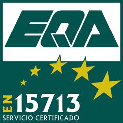 certificado-en15713